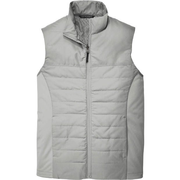 MAW214. Men's Port Authority® Collective Insulated Vest