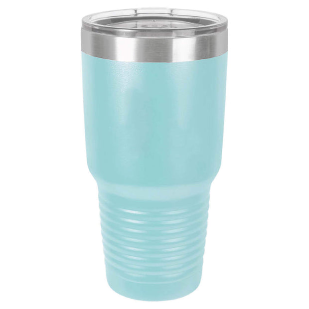 TSUS413. 30 oz. Stainless Steel Tumbler