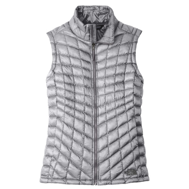 MPM215. The North Face® Ladies ThermoBall™ Trekker Vest