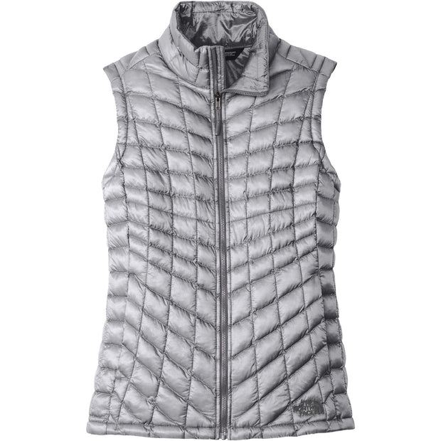 RDOT1009. Women's The North Face® ThermoBall™ Trekker Vest