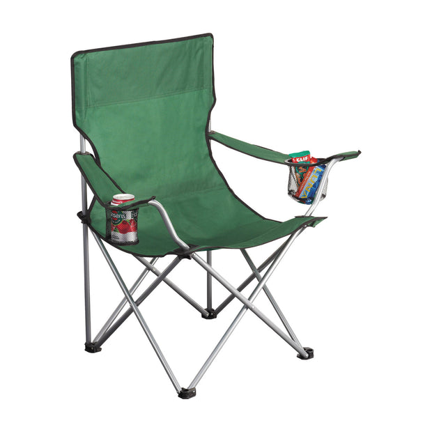 NDSU304. Adult Camping/Folding Chair