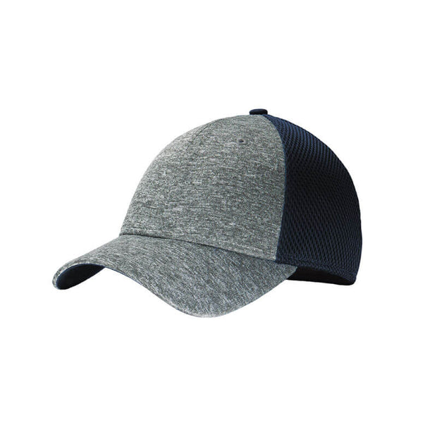TSUS403. New Era Stretch Mesh Cap