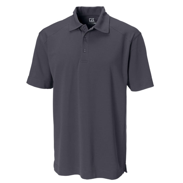 PP203. Men's DryTec Genre Polo