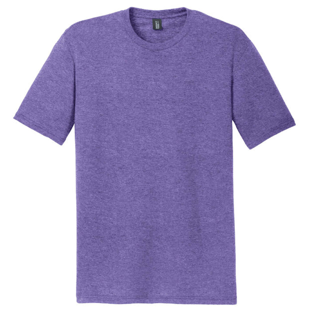 CAPLP200. Men's Perfect Tri ® Tee