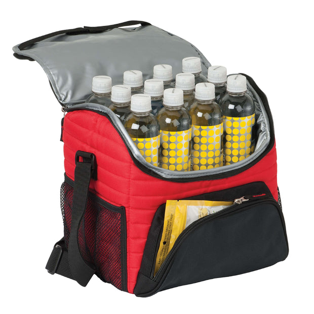 KM500. OGIO 18-24 Can Cooler