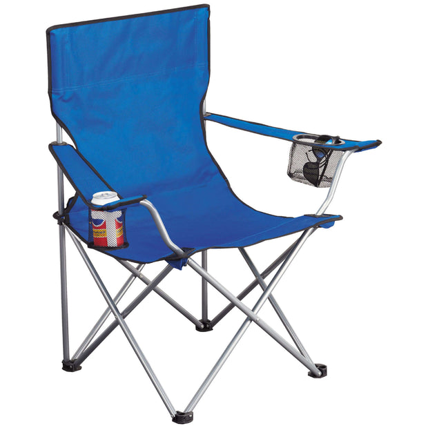 BB4007. Adult Camping/Folding Chair
