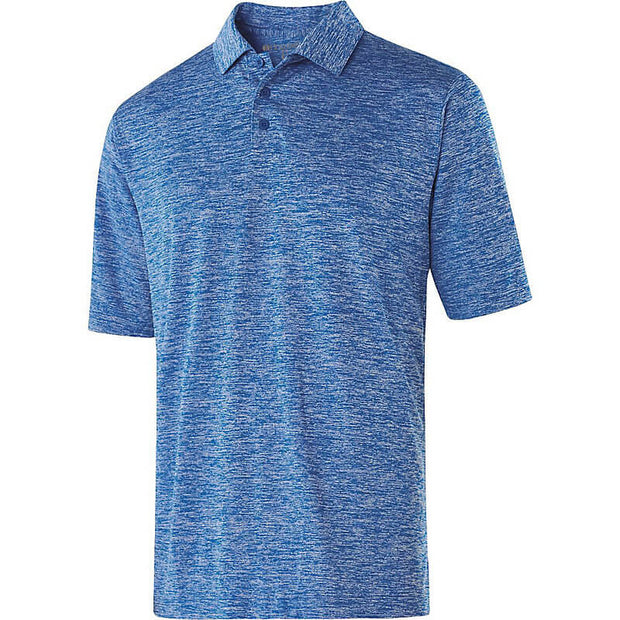 GC135. Men's Holloway Electrify 2.0 Polo