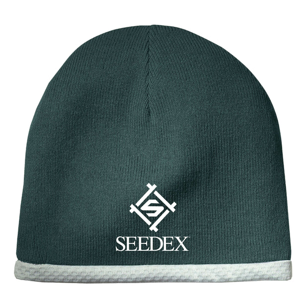 SDX403. Performance Knit Cap