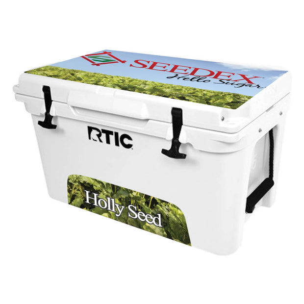 SDX409. RTIC Midsize Cooler