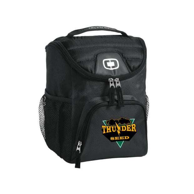 TSUS408. OGIO® Chill 6-12 Can Cooler