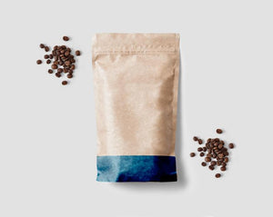 Euromild Healthier Low Acid Coffee Bag