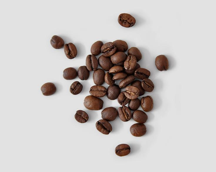 Euromild Healthier Low Acid Coffee Beans