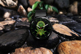 Weedalien // Unisex Watch