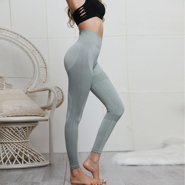 Eclipse Leggings