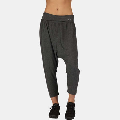 harem trousers - NVC Athletica