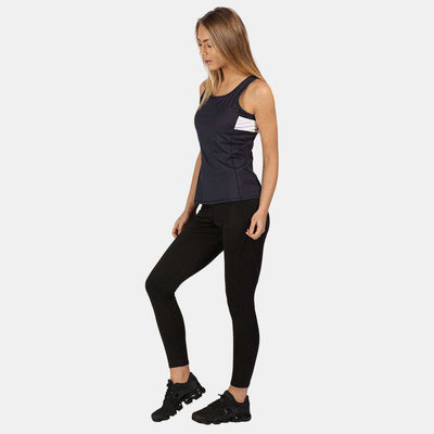 tank tops for women - NVC Athletica
