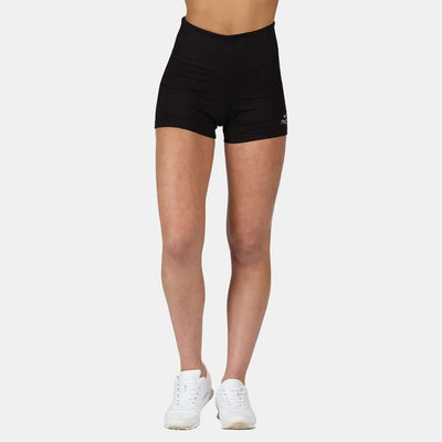Ladies Shorts - NVC Athletica