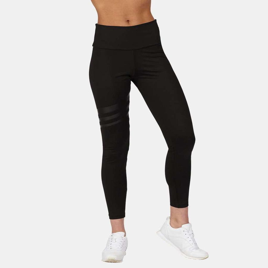 Ladies Leggings - NVC Athletica