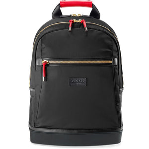 madison-backpack front