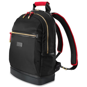 madison-backpack