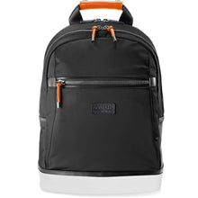 legacy-backpack front