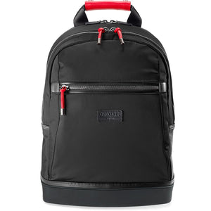 brady-backpack front