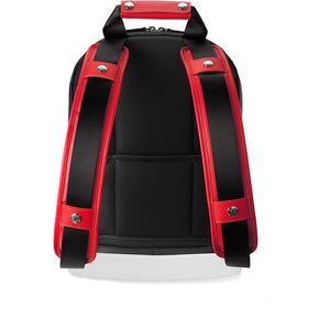 legacy-backpack
