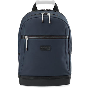 warren-backpack front