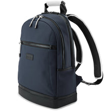 warren-backpack