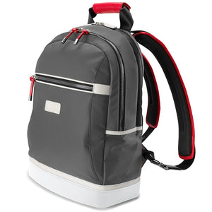 jordan-backpack