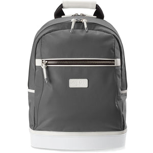 jordan-backpack front