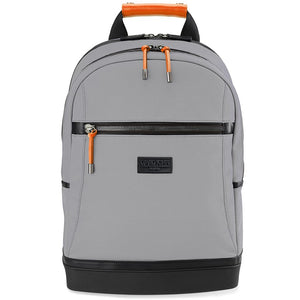 winterport-backpack front