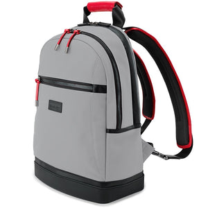 winterport-backpack