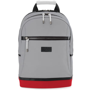bryant-backpack front