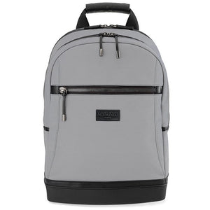 Winterport Backpack