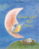Good night little Moon