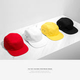 Basic 5 Panel - Festival Professional