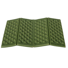 Foldable Camping Pad - Festival Professional