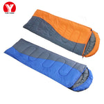 Basic sleeping bag - Festival Professional