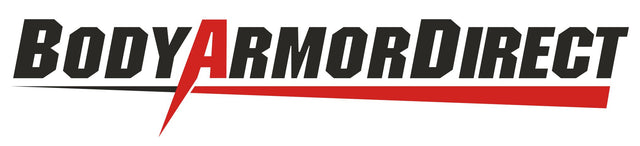 Body Armor Direct Coupons & Promo codes