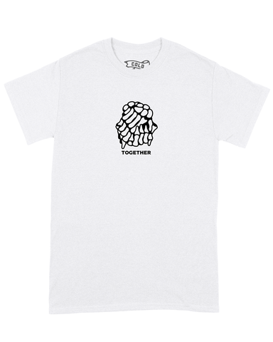 'Together' T-Shirt