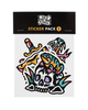 Sticker Pack 1