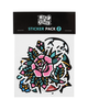 Sticker Pack 2