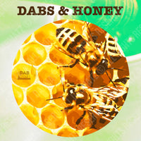 Dabs & Honey