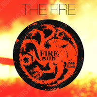 The Fire