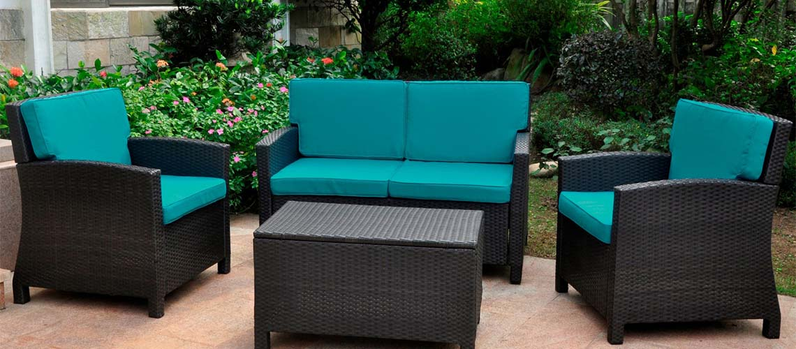 Furniture Sets - My Backyard Decor