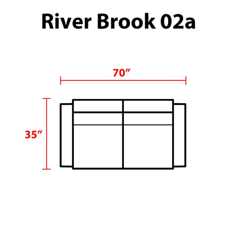 River Brook 02a layout