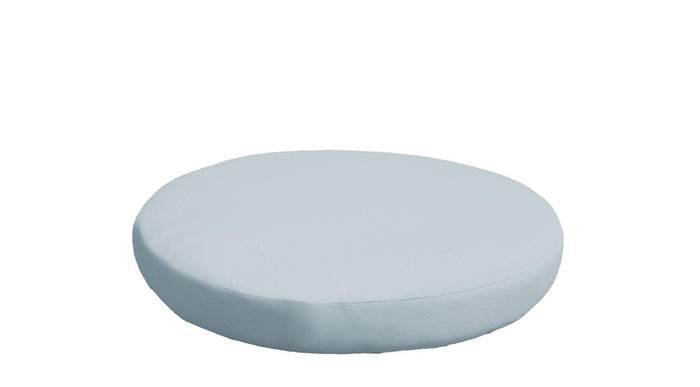 Replacement Outdoor Cushions - TKC Ottomans