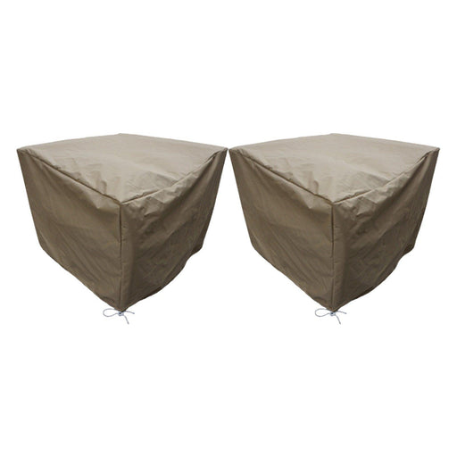 Furniture Covers - Outdoor Furniture Covers - Florence / River Brook