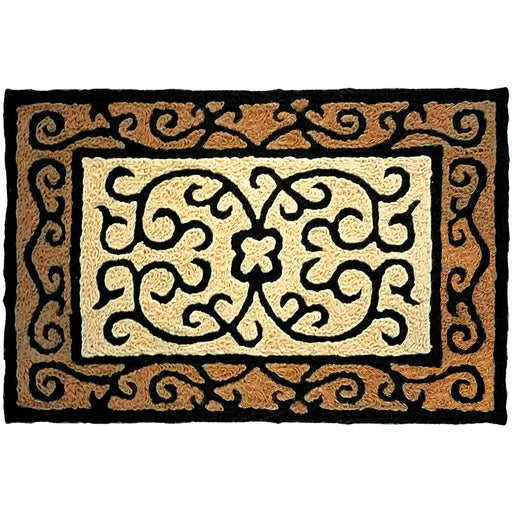 Outdoor Rugs Frontgate - My Backyard Decor